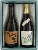 【楽天ふるさと納税】土佐の梅酒と米焼酎セット