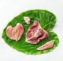 【ふるさと納税】高知県の幻の地鶏「土佐ジロー」1羽セット