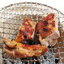 【ふるさと納税】塩麹につけた四万十鶏の詰め合わせ(5パック)
