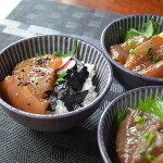 【ふるさと納税】[1319]おうちde「魚」ごはん!お手軽漬け丼とおかずセット