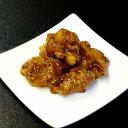 【ふるさと納税】[1109]土佐はちきん地鶏と一本釣カツオの缶詰セット