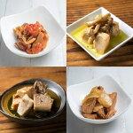 【ふるさと納税】[0643]黒潮グルメ缶カツオとマグロの食べ比べセット