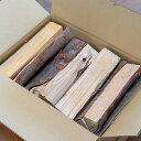 【ふるさと納税】[1328]黒潮薪 (20箱【約360kg】コース)