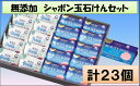 【ふるさと納税】SY09-R10 シャボ...
