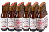 MB06-R16門司港地ビール工房飲み比べ24本セット