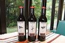 【ふるさと納税】A311 ブルガリアワイン6本セット