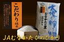 【ふるさと納税】B19【定期便】JAむなかた むなかたの里ヒノヒカリ(5kg×12か月)