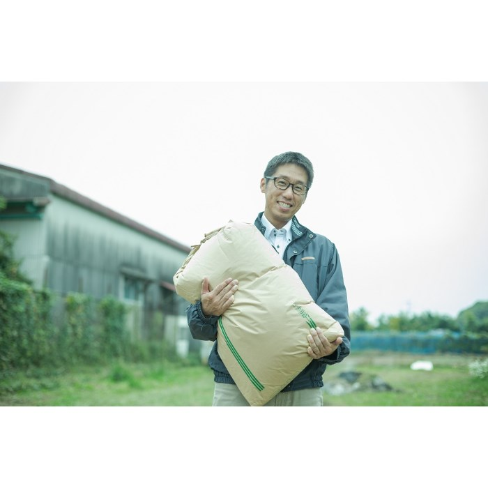 【ふるさと納税】まとめて届く国際大会金賞「みやま米」