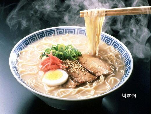 博多長浜ラーメン40食
