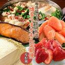 【ふるさと納税】E051.【人気】福岡・博多おいしいもの旬定...