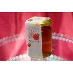 【ふるさと納税】薔薇のジャム1瓶(180g)【1075297】