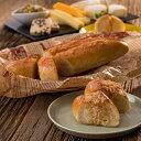 【ふるさと納税】 明太子屋がこだわった 明太フランスパン 5