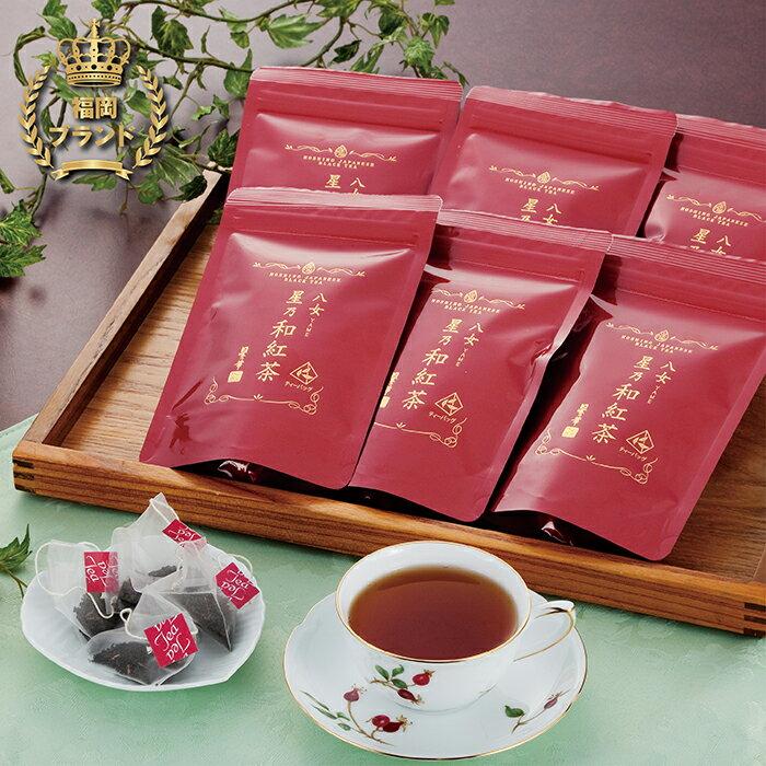茶葉・ティーバッグ, 紅茶 F23-13 (60)