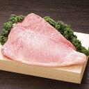 【ふるさと納税】J−002.佐賀牛ロースステーキ&モモスライス