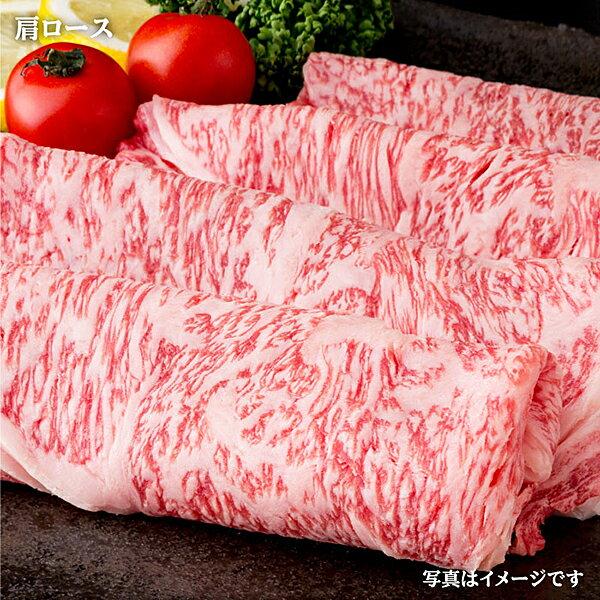 牛肉, セット・詰め合わせ N002213kg4