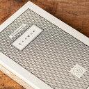 【ふるさと納税】C−103.成人の紙 milepaper book