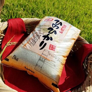 【ふるさと納税】 B-172 平成30年産 佐賀県産ヒノヒカリ 10kg+もち麦300g