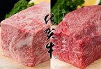 【ふるさと納税】D-12 極選佐賀牛ブロック肉【1kg】