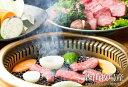 【ふるさと納税】B-7 スタミナジューシー焼肉用佐賀和牛(500g)