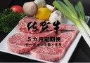 【ふるさと納税】JH5-002R 佐賀牛サーロインステーキ ...