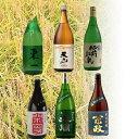 [清酒・日本酒]4ケースまで同梱可☆京舞妓 京の生貯蔵酒 300ml 1ケース12本入り 株式会社山本本家