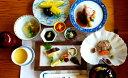 【ふるさと納税】【完全予約制】お食事券「日本料理 保名」お食事券 おまかせ会席 2名様分