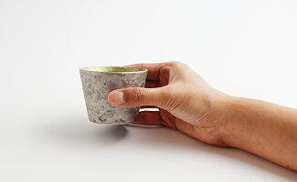 【ふるさと納税】麟Linプラチナ冷酒器2