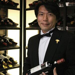 【ふるさと納税】MS19007R シニアソムリエ厳選ワイン(メドック・プルミエ・グランクリュコース)