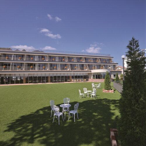 【ふるさと納税】 ホテル宿泊プラン:長崎県島原市