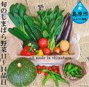 【ふるさと納税】とりあえず食べてほしい詰め合わせ all made in shimabara