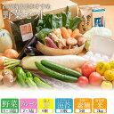 【ふるさと納税】直売所店長おすすめの野菜セット(野菜8〜12