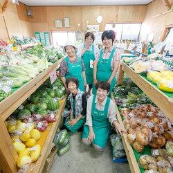 【ふるさと納税】【A7-003】季節の野菜詰め合わせ 画像2