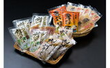 【ふるさと納税】A4-029対馬の味<対州そばと地鶏椎茸スープセット詰め合せ>