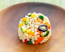 熊本県産大麦100%ぷちまる君1kg×10袋合計10kg国産大麦食品低カロリー雑穀穀物麦ごはん食物繊維送料無料