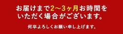 【ふるさと納税】くまもと あか牛 切り落とし 1kg 1000g 500g×2パック 小分け 国産 九州産 熊本県産 冷凍 牛肉 送料無料 画像1