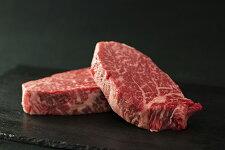 肉のきめが細かく柔らかな牛ヒレ肉