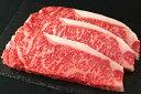 【ふるさと納税】旭志牛 サーロインステーキE160g×3枚