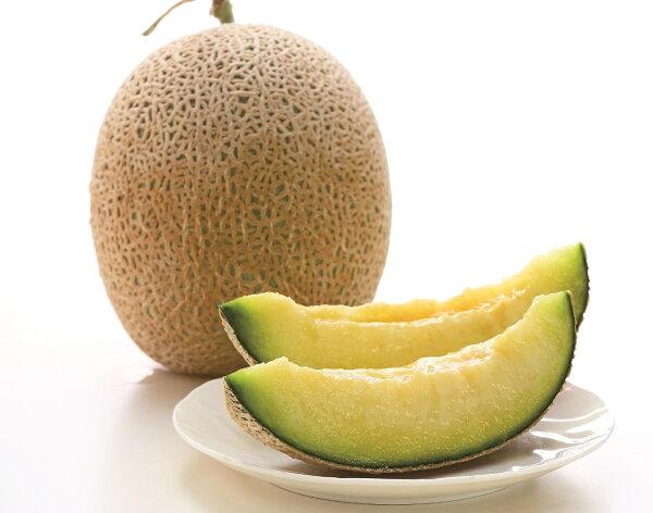 ふるさと納税 アールスメロン2玉秀品2L〜3Lくまモン箱入り1個約1.6kg〜2kg メロンドーム メロン果物フルーツマスクメ