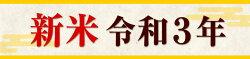【ふるさと納税】令和3年産 新米 森のくまさん13kg 6.5kg×2袋 白米 熊本県産 単一原料米 森くま《出荷時期をお選びください》 定期便アリ 画像1