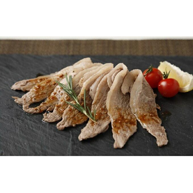 精肉・肉加工品, 猪肉 530g