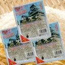 【ふるさと納税】熊本城ごはん【レトルト200g× 12個セット】 【お米・ヒノヒカリ】