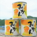 みかんの缶詰 8缶セット