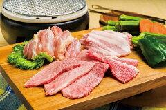 【ふるさと納税】極上!豊後牛「頂」BBQセット(合計1100g)【豊後高田昭和の町のお肉屋さん】