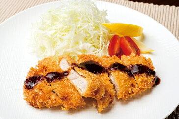 【ふるさと納税】中川さんちの米の恵み豚ローストンカツ(150g×12枚)【豊後高田市限定】