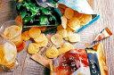 【ふるさと納税】焼きじゃが得々36袋/ベーコンチーズ味オンリー
