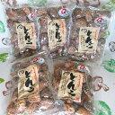 【ふるさと納税】大分県産 どんこ椎茸 5個 セット 合計500g 100g×5袋 しいたけ 椎茸 キノコ きのこ 国産...