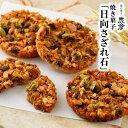 【ふるさと納税】風の菓子 虎彦 焼き菓子「日向のさざれ石」 ...