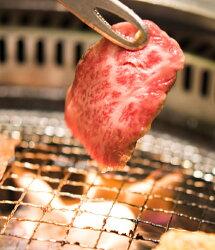 【ふるさと納税】【訳あり増量】A4等級以上小林市産宮崎牛バラエティ焼肉用800g 画像1
