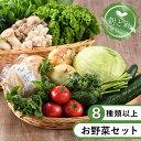 【ふるさと納税】綾町 旬 新鮮 お試し 野菜 セット 詰め合わせ 採れたて 無農薬 減農薬 (Sサイズ) おまかせ 美味しい 直送