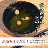 <宮崎名物鶏の炭火焼100g×13袋セット+しじみスープ3袋付>